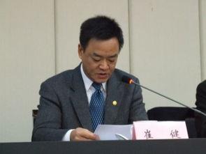 中国石油天然气集团公司塔里木油田分公司副总经理安文华、总会计师
