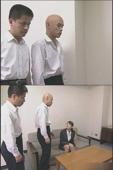 2014日本av男优山形健,网友称日本版毕福剑去世享年52