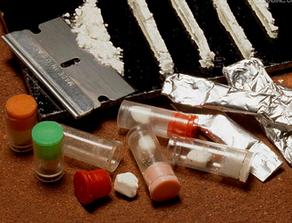 人体性行为_女子身体藏毒品图片视频,女毒贩阴道塞毒品,中国毒品最泛滥的 ...
