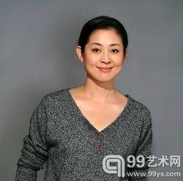 央视女主持人倪萍老公丈夫照片