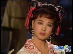 62岁刘晓庆整容对比照片 ,刘晓庆吓人素颜照片