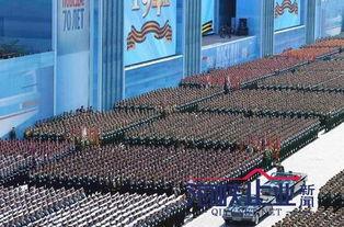二阶方阵_2015红场阅兵中国方阵视频,俄红场阅兵中国军人惹眼视频