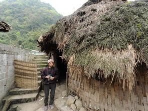 中国农村人口多少_我国农村人口数量占全国人口数-调研农村受教育水平,助推