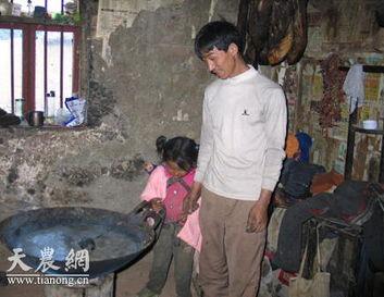 四川人口有多少_全国贫困人口有多少人