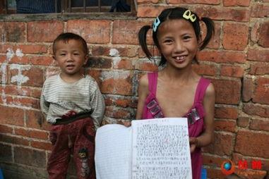 乞丐困住女子生小孩乞讨 流浪乞讨女乞丐图 郑州6岁女孩乞讨图片