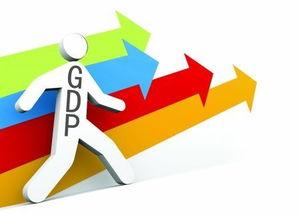 gdp增速_中国最高的桥_中国gdp增速图