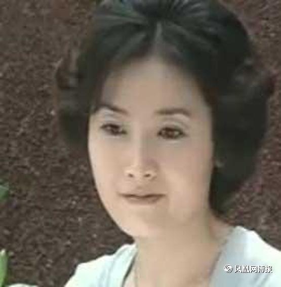 杨柳的老婆赵子琪照片