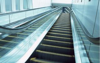 二线品牌电梯排行榜_