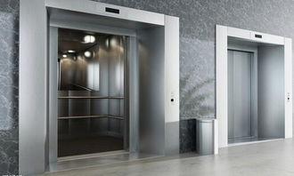 二线品牌电梯排行榜_二线国产电梯品牌排行、二线国产电梯品牌排行