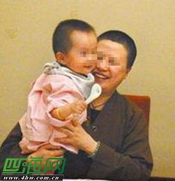 释永信有没有老婆释永信在德国有女人释永信和他的照片儿子