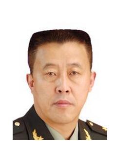 38军许林平进京事件_许林平的父亲