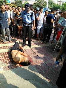河南安阳袭警_四川广元暴力袭警视频照片,暴力袭警的原因与措施,暴力抗法袭警视