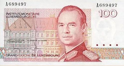 0元纸币图片,世界各国100元纸币图