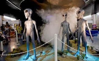 ufo外星人女照片图,活ufo外星人真实录像最新,外星人与ufo全揭秘