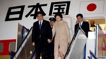 安倍晋三打老婆_安倍晋三老婆出轨真的吗 安倍昭惠年轻照片|武汉新闻网