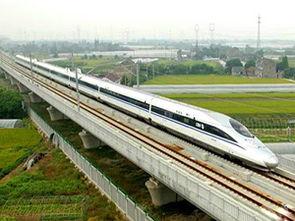 2015渝昆高铁终于要动工了最新消息,渝昆高铁最新详细线路图图片