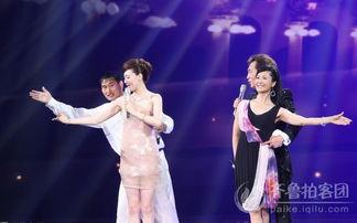 于文华朱之文什么关系结婚 图,于文华和朱之文绯闻接吻视频(2)图片