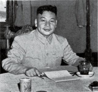 图现在哪里孙子照片简介,蒋经国逝世真实录像