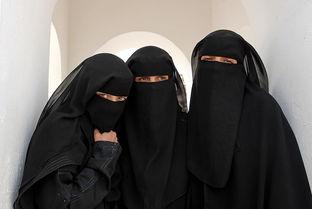 穆斯林为何极端与伊斯兰教关系 穆斯林为什么那么多恐怖袭击