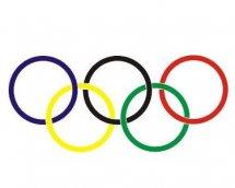 2024年奥运会申办城市在哪里举行?2024年奥运会举办城市揭晓