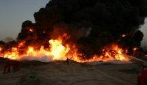 为什么土耳其夜袭伊拉克原因,土耳其与伊拉克军队战力对比