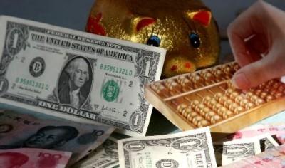 中国为何买美国国债_中国为什么买美国国债原因,中国为什么要减持美国国债及后果 ...