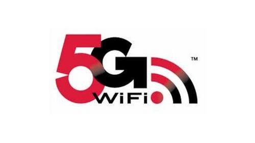 中国移动5g网络出来没什么时候出跟4g差别,中