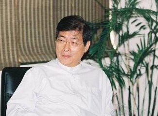 竹联帮张安乐_台湾人为什么怕张安乐 白狼张安乐在台湾黑帮的地位很