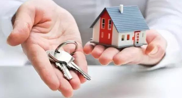 房屋70年产权变永久产权