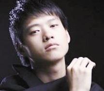 魏大勋是JYP艺人吗为何签约JYP,魏