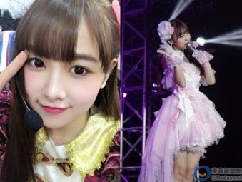 SNH48唐安琪脱离危险醒了吗