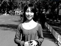 史玉柱的现任老婆_杨振宁翁帆近况,杨振宁原配夫人照片,翁帆为什么嫁给杨振宁(2 ...
