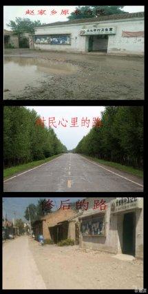 胡一天现任女友_刘昊然家庭背景惊人父母是做什么的,刘昊然有个亲生姐姐照片 ...