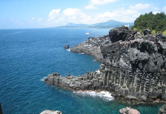 为什么很多人济州岛被拒签,济州岛对中国免签政策免签入境要求