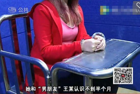 媳淫欲_2月28日报道,有句俗语叫饱暖思淫欲,这句话用在未婚男子阿峰(化名)