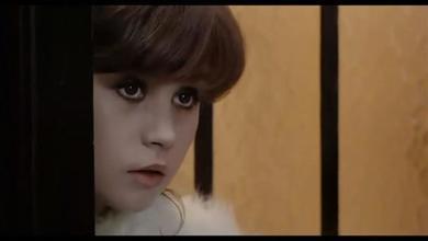 女主角被强奸的片_巴黎最后的探戈女主角玛丽亚施耐德用黄油当润滑剂被强奸视频