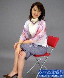 碧桂园杨惠妍怎么成为首富家庭背景父亲丈夫图