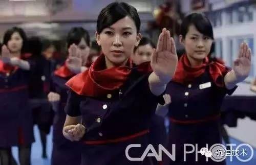 飞机上性骚扰女乘客全过程图