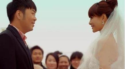 杜海涛沈梦辰结婚了吗结婚照 沈梦辰和杜海涛差几岁怀孕真假