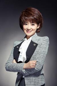 夏雯出生于河北省邯郸市曲周县是一名主持人.