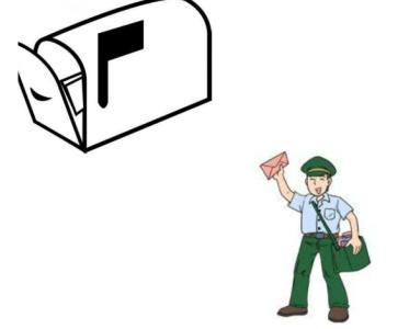 邮递员私拆举报信换钱始末最新结果,给谁通风报信经过细节揭秘