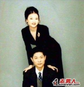 宋祖英老公是谁资料怎么认识的,宋祖英的女儿多大图片有几个孩子