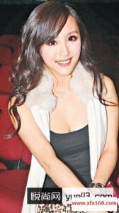 刘小光第一个媳妇是谁和谁生的刘程,刘小光老婆陈静多大资料照片