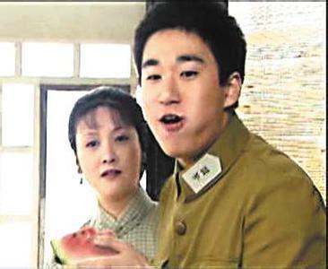 张默与邓婕私下关系,邓婕和张默的搞乱关系,邓婕打掉张默孩子真假