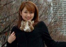 杨惠妍有几任老公第二任丈夫是谁,杨惠妍现任老公是谁私人生活照