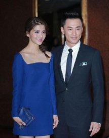 林峰家庭是不是很有钱有多少资产,林峰的父亲是厦门首富很有钱吗
