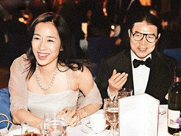 霍家在香港的地位势力大吗,霍家为什么排不进富豪榜真实资产遭扒(2)
