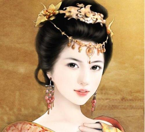 古代妃子侍寝的过程 古代皇帝临幸女子过程 古代皇帝如何玩虐妃子