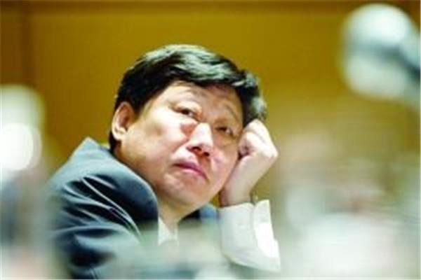 张瑞敏简历身价到底有多少钱,张瑞敏为什么不是首富资产排名情况