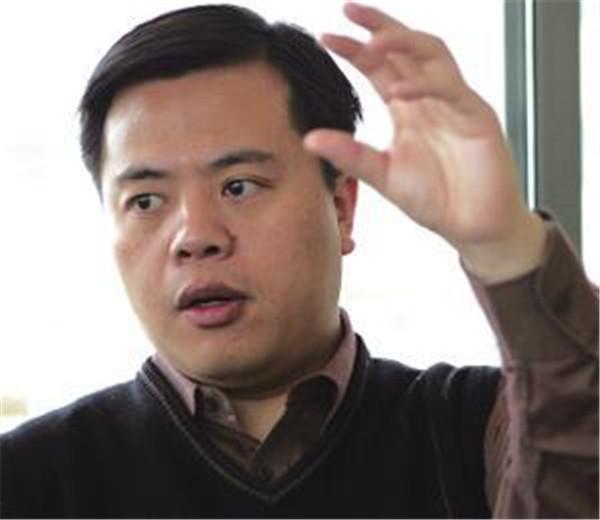 陈天桥老婆雒芊芊照片有几个孩子,陈天桥得了什么病现在怎么样了